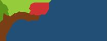 Ráj eshopů - logo